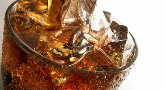 Carbonated Beverages Cause Kidney Stones
