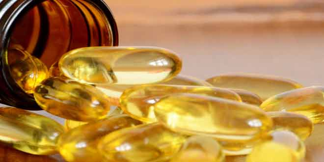 Health Risks of Vitamin D Deficiency