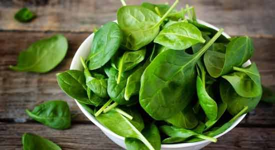 Iron Rich Foods to Tackle Irregular Periods