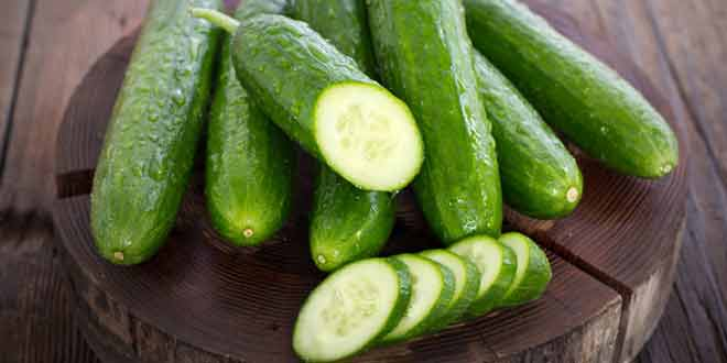 Side Effects of Eating Cucumbers: How Much is Too Much?