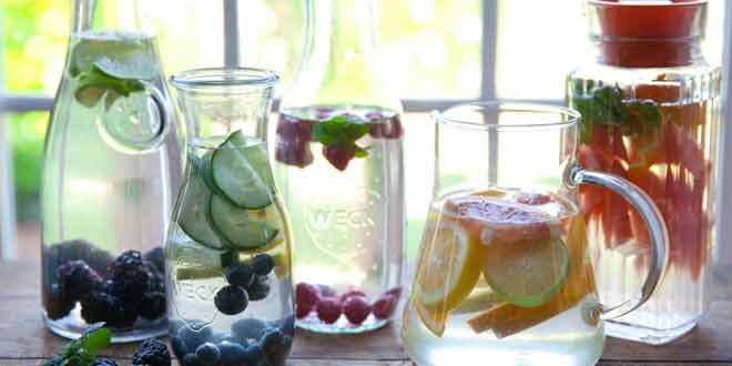 What Happens to Your Body When You're Fully Hydrated