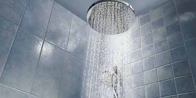 10 Cool Reasons to Start Taking Cold Showers Right Now!