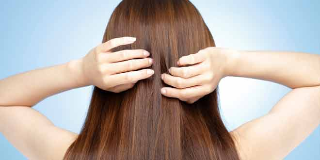 20 Best Home Treatments to Prevent Graying of Hair