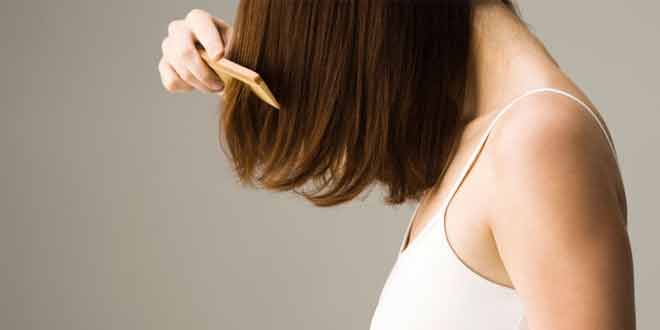 20 Tricks to Stop Thinning Hair