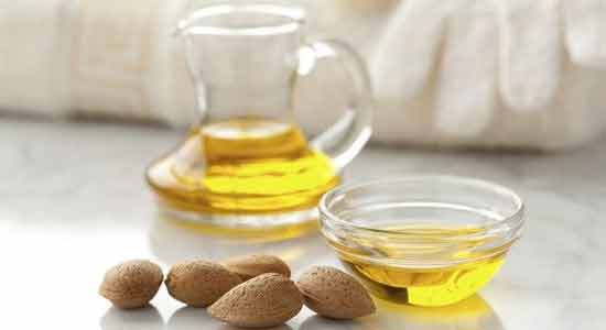 Castor Oil to Stop Thinning Hair