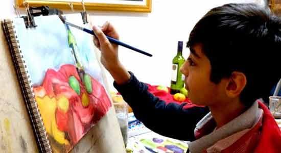Creativity and Arts to Raise Smart Kids .jpg