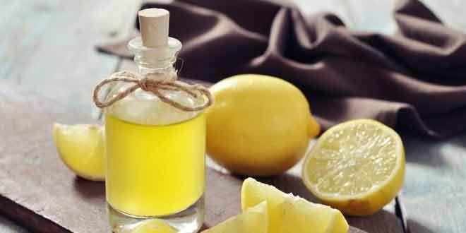 The Little-Known Side Effects Of Lemon Juice