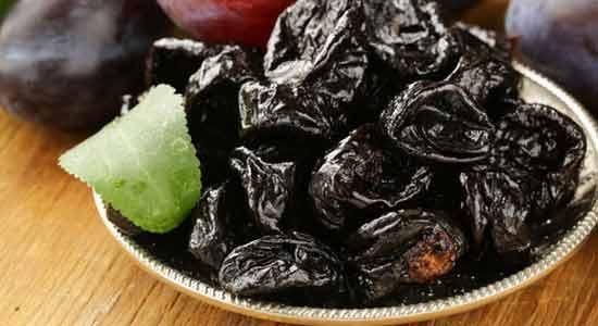 Regulate Food Intake Benefits Of Prunes