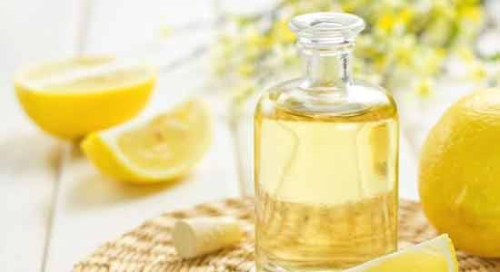 Lemon for Skin Lightening Beauty Products to Make in Your Kitchen