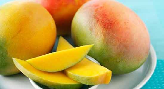 Mango Beauty Products to Make in Your Kitchen