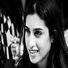 Fahya Naghman