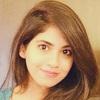 Saniya Yousuf