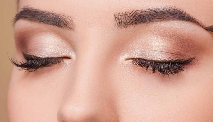 5 Home Remedies To Make Your Eyebrows Thicker Htv