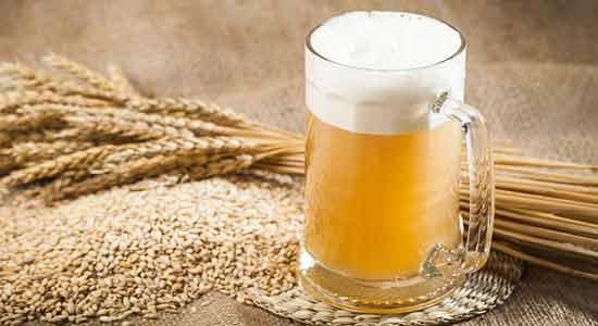 5 Amazing Health Benefits Of Barley Water Htv