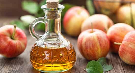 Apple Cider Vinegar Natural Remedies for Indigestion