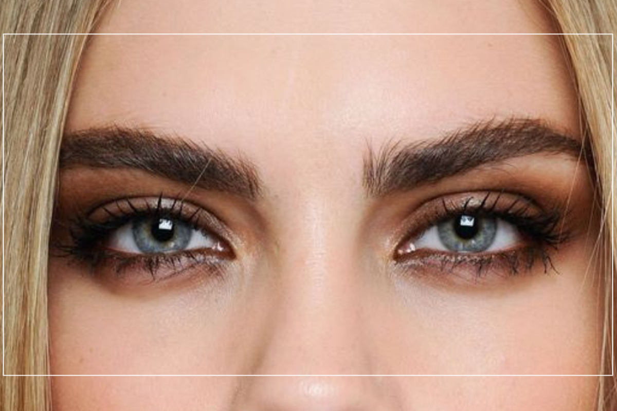 5 Home Remedies to Make Your Eyebrows Thicker - HTV
