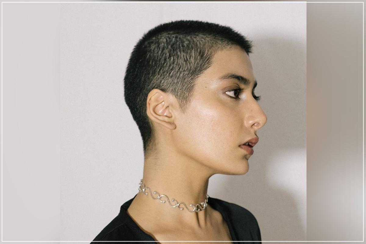 5 Pakistani Female Celebrities Who Rock Short Hair