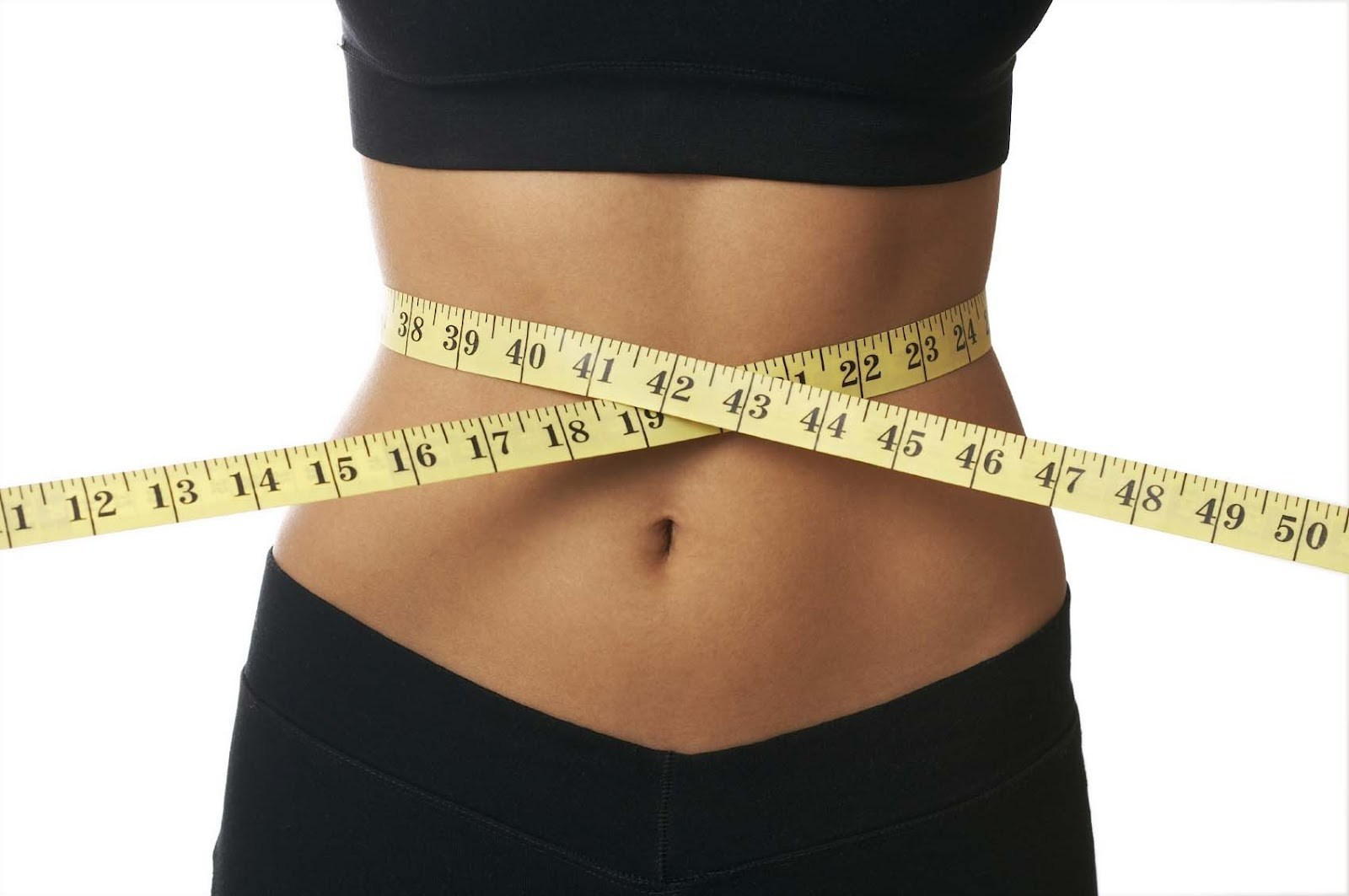 5 Home Remedies to Reduce Belly Size after Pregnancy - HTV