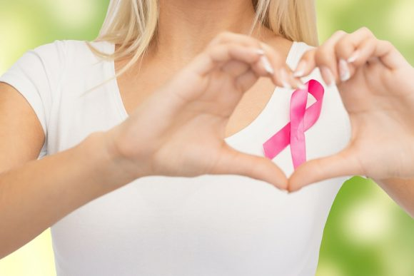Breast-Cancer-Awareness-October (1)