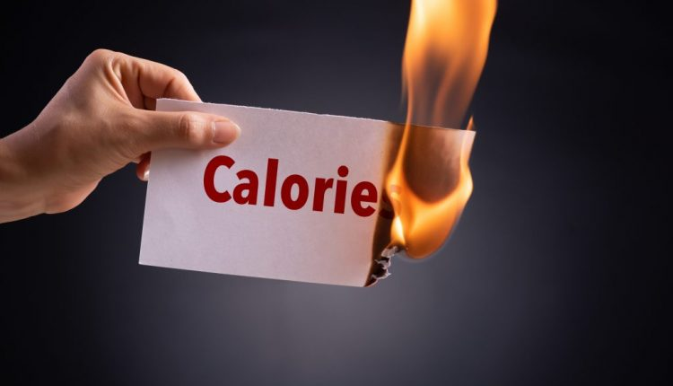 Burn Calories the Easy Way! - HTV