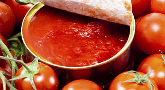 Canned Tomatoes Cancer Causing Foods You should Stop Eating Now