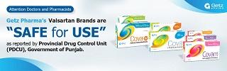 Getz Pharma 320×100