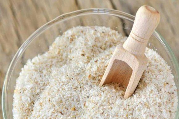 5 Herbal Remedies for Digestive Disorders5