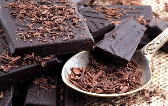 Dark-Chocolate-Brain Foods to Boost Your Brain Power