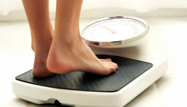 Gut fat loss