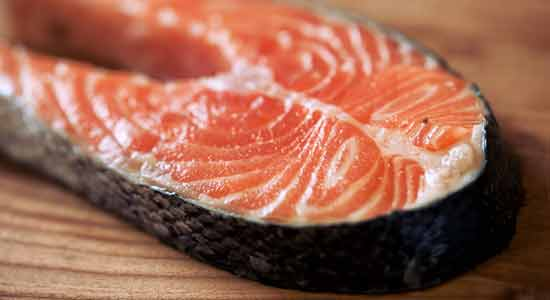 Farmed Fish Cancer Causing Foods You should Stop Eating Now
