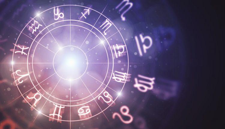Daily Horoscope | Today's Horoscope 24th June 2019 - HTV English