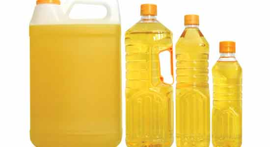 Hydrogenated Oils Cancer Causing Foods You should Stop Eating Now
