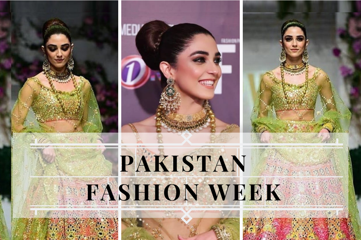 best outfits FPW