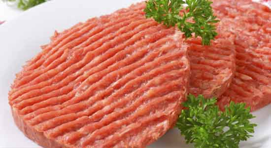 Processed meats Cancer Causing Foods You should Stop Eating Now