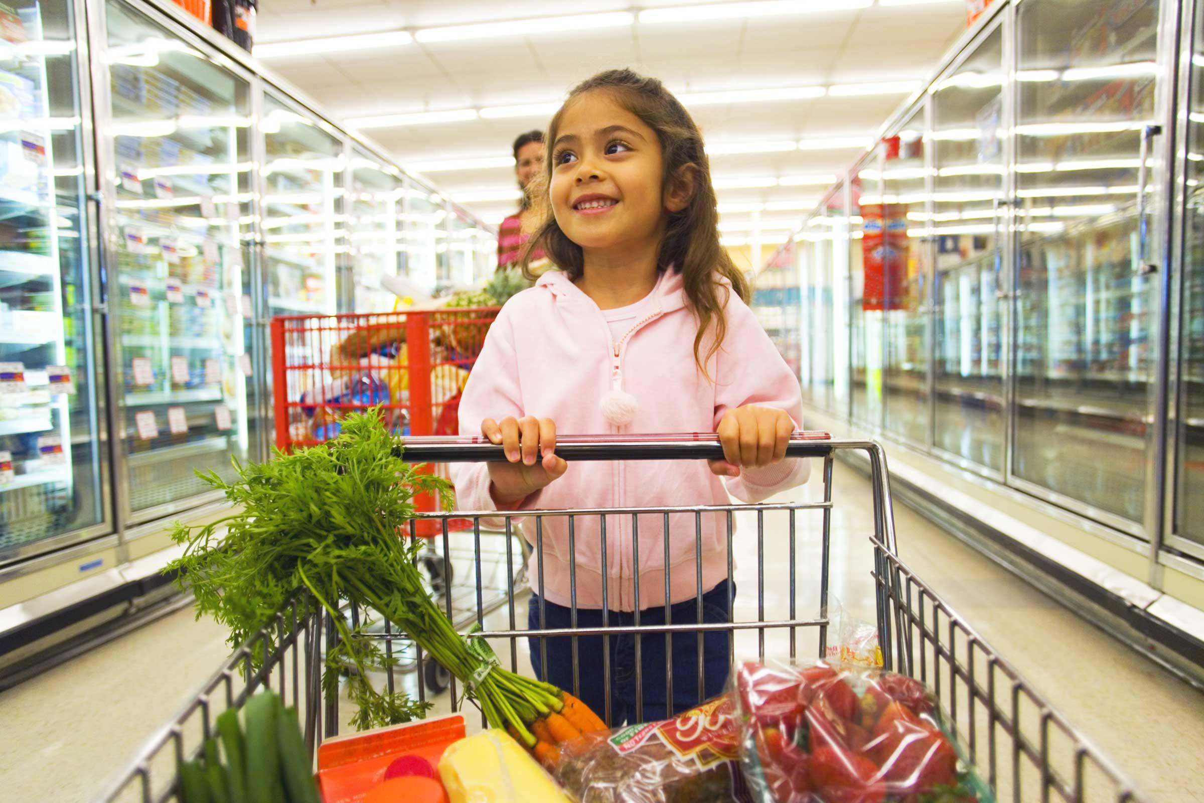 Buying young girls #15