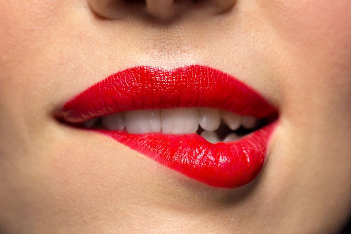 Lip Plumping Gloss | Lip Plumper Lip Gloss | e.l.f
