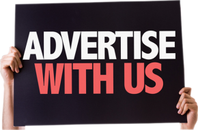 HTV Advertise with us