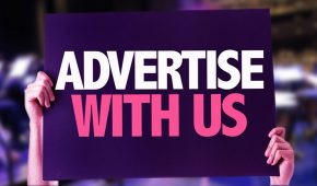 advertise-with-us