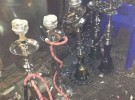 sheesha-the-sweet-killer4