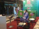 health-televisions-mein-fit-hoon-campaign-at-the-forum-19-05-2013-events-1