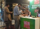 health-televisions-mein-fit-hoon-campaign-at-the-forum-19-05-2013-events-10