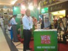 health-televisions-mein-fit-hoon-campaign-at-the-forum-19-05-2013-events-13