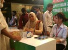 health-televisions-mein-fit-hoon-campaign-at-the-forum-19-05-2013-events-18