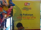 health-televisions-mein-fit-hoon-campaign-at-the-forum-19-05-2013-events-2