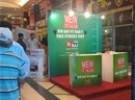 health-televisions-mein-fit-hoon-campaign-at-the-forum-19-05-2013-events-4