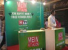 health-televisions-mein-fit-hoon-campaign-at-the-forum-19-05-2013-events-5