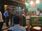 health-televisions-mein-fit-hoon-campaign-at-the-forum-19-05-2013-events-8