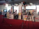 healthcare-expo-2012-03-10-2012-events-2