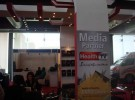 healthcare-expo-2012-03-10-2012-events