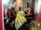 healthcare-expo-2012-03-10-2012-events-4